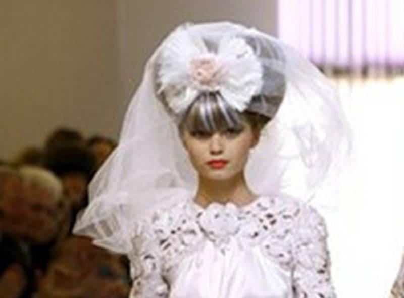 Ateliers DIY Coiffes & Chapeaux de mariage près de Tours