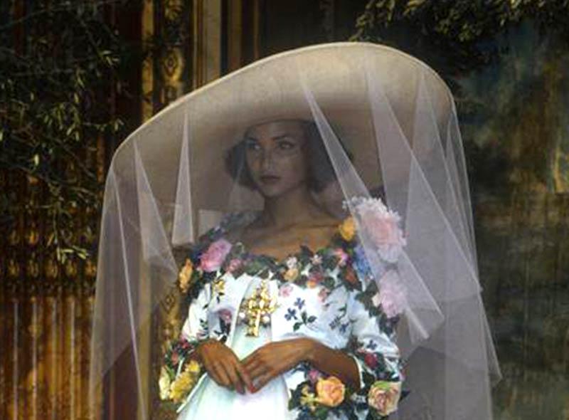 les Chapeaux de Nina- Ateliers DIY Coiffes & Chapeaux de mariage près de Tours- Region Centre